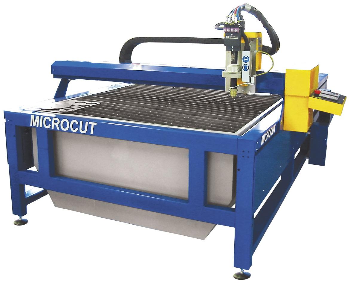 Microcut